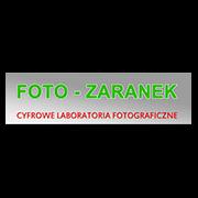 foto_zaranek.png