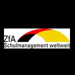 logo_0003_07.png