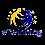 logo_0008_02.png