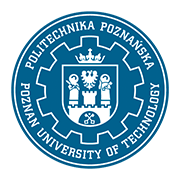 poli_pozn.png