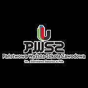 pwsz.png