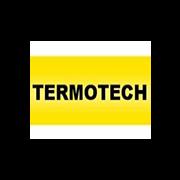 termotech.png